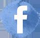 facebook-blu