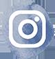 instagram-blu