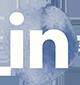 linkedin-blu