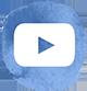 youtube-blu